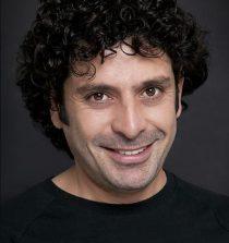 Selim Erdoğan Actor