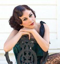 Şenay Gürler Actress