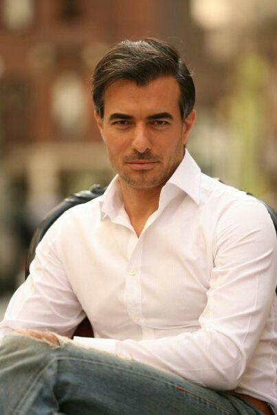 Serhan Yavaş Turkish Actor, Model