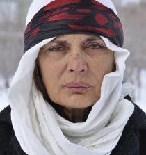Şerif Sezer Actress