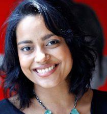 Shahana Goswami Actress