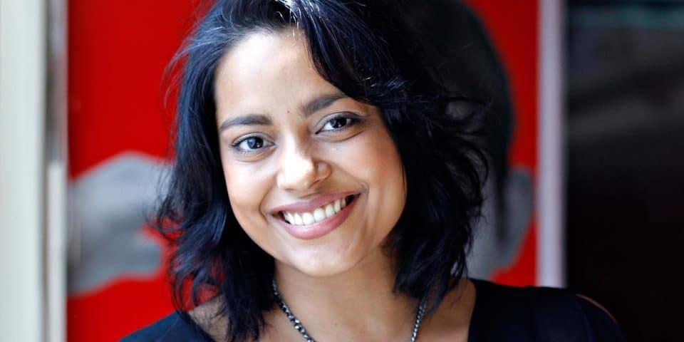 Shahana Goswami hight 960x480