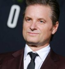 Shea Whigham Actor
