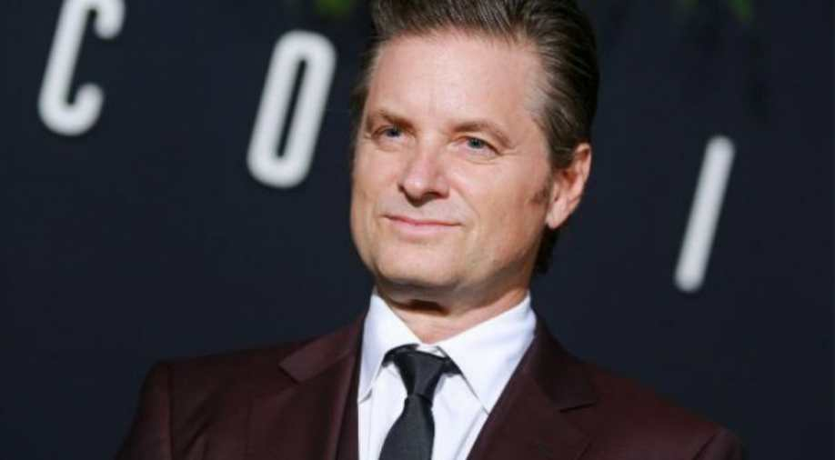 Shea Whigham American Actor