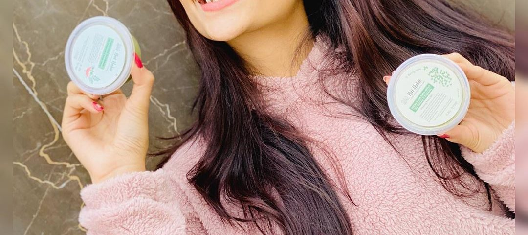 Shivani Yadav hap 1080x480