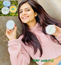 Shivani Yadav TikTok Star, Model