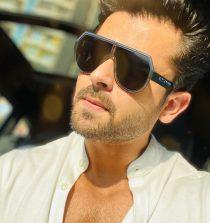 Sohaib Ibrahim Actor, TikTok Star