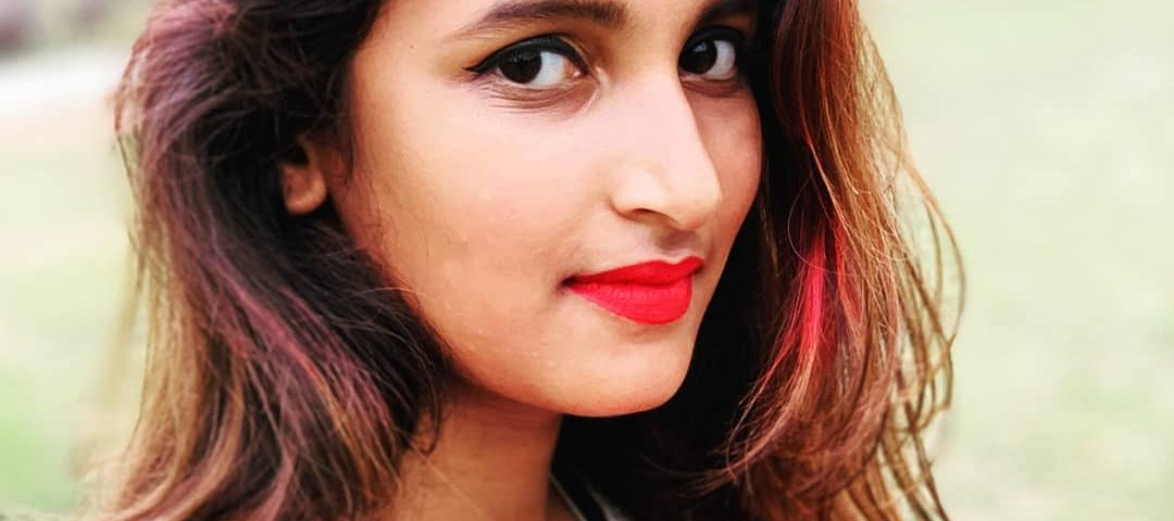 Soumya Shree Nayak haidd 1080x480