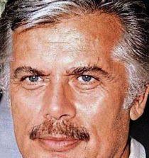 Tamer Yiğit Actor