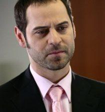 Tardu Flordun Actor