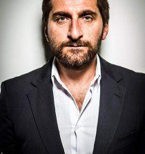 Tim Seyfi Actor