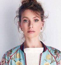 Tuba Ünsal Actress, Model