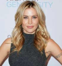 Willa Ford Actress, Model, Dancer, Singer, Song Writer