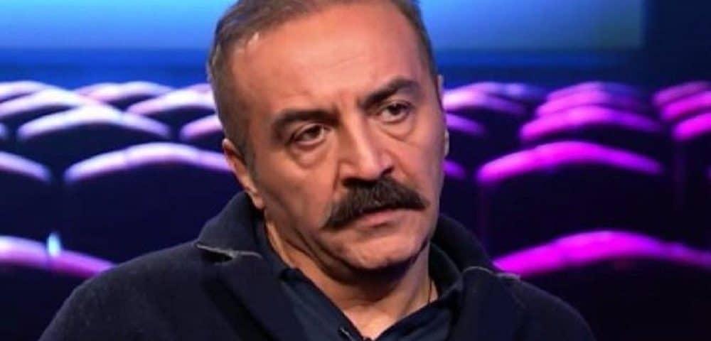 Yılmaz Erdoğan wiki 1000x480