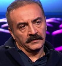 Yılmaz Erdogan Filmmaker, Actor and Poet