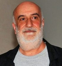 Yavuz Turgul Film Director, Screenwriter