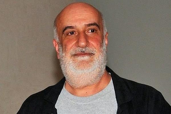 Yavuz Turgul Turkish Film Director, Screenwriter