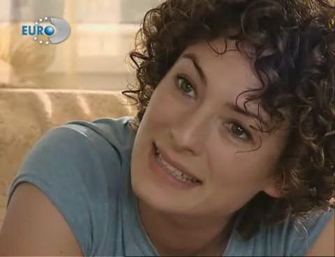 Yelda Reynaud Turkish, Austrian Actress