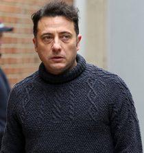 Yiğit Özşener Actor