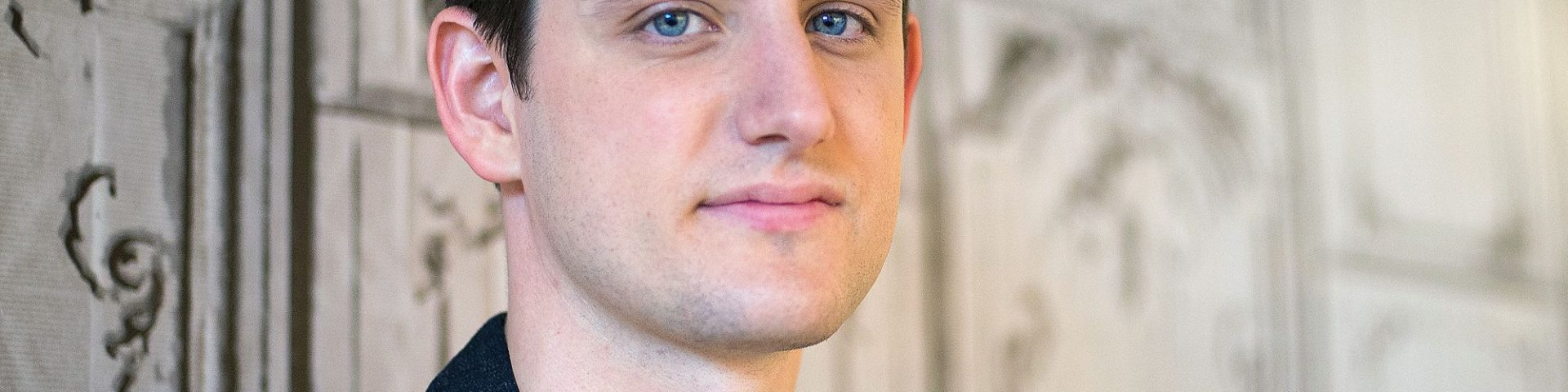 Zach Woods facts 1920x480