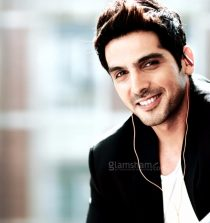 Zayed Abbas Khan Actor, Producer