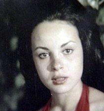 Zeynep Değirmencioğlu Actress