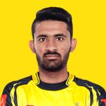 Aamer Ali