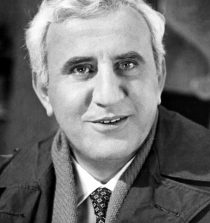 Adolfo Celi Actor, Director