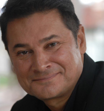 Al Rodrigo Actor