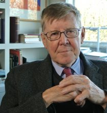 Alan Bennett Actor, Author, Playwright, Screenwriter