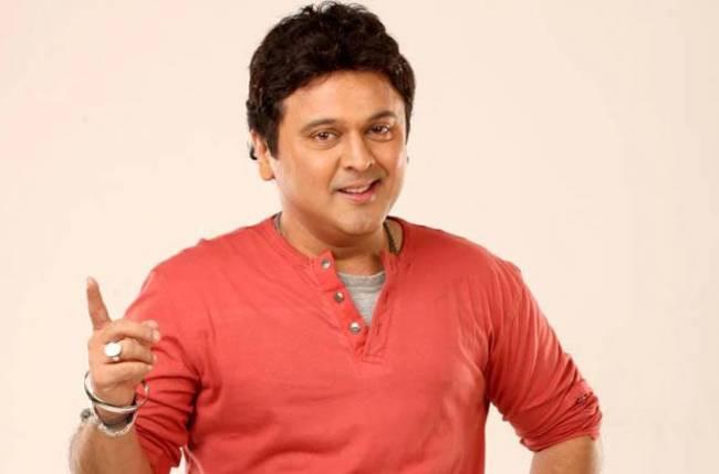 Ali Asgar Indian Actor, Comedian