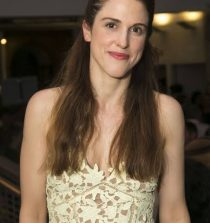 Amanda Hale Actress