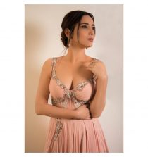 Ankita Lokhande Actress