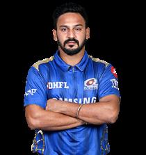 Anmolpreet Singh Cricketer
