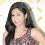 Apeksha Purohit Indian Actress, Film Director, Screenwriter, Lyricist