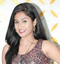 Apeksha Purohit Actress, Film Director, Screenwriter, Lyricist