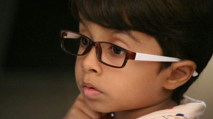 Aryan Prajapati bio