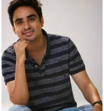 Ashish Verma Director