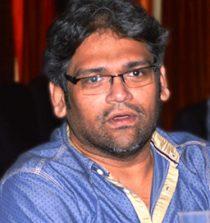 Ashwin Varde Producer