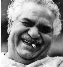 Baba Pyare Lal Bedi Author, Philosopher