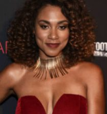 Bianca Bethune Actress