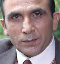 Bikramjeet Kanwarpal Actor