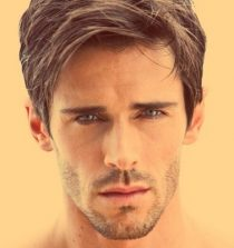 Brandon Beemer Actor, Model
