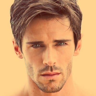 Brandon Beemer American Actor, Model