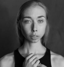 Bryony Miller Actress