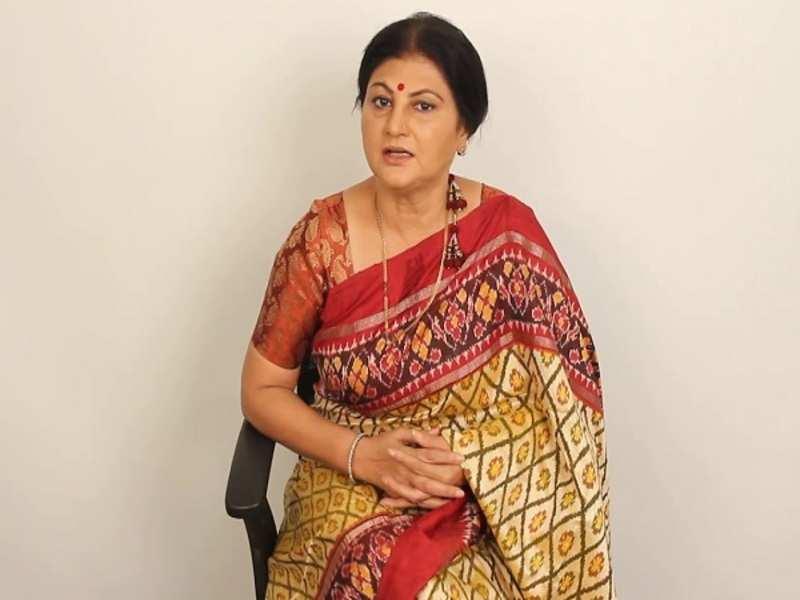 Charu Rohatgi Indian Actress