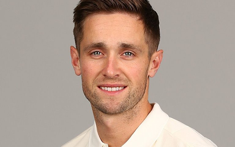 Chris Woakes 768x480