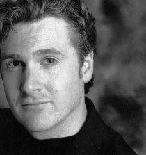 David Kaye Voice Actor
