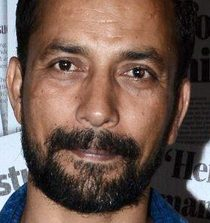 Deepak Dobriyal Actor