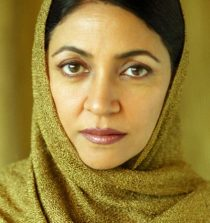 Deepti Naval Actress, Director, Writer